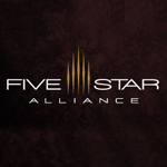 Five star alliance